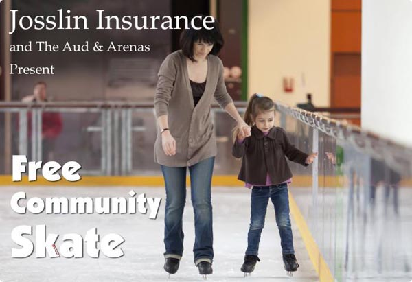 Josslin-Community-Skating.jpg