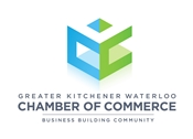 Kitchener Chamber of Commerce.jpg