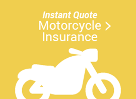 quote-motorcycle.png
